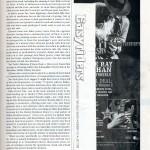 Biker Poets Press Pg 2