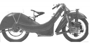 biker-motorcycle