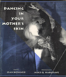 publications-dancing in your mothers skin