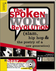slam-thespokenword